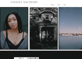 Lindseydalthorp.com thumbnail