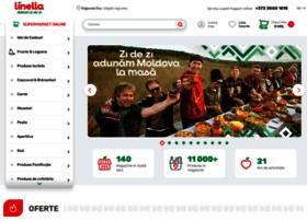 Linella.md thumbnail