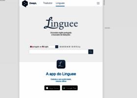 Linguee.pt thumbnail