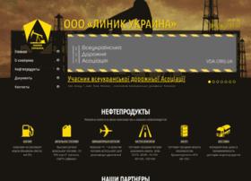 Linik-ukraine.com.ua thumbnail