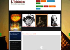 Linitiation.eu thumbnail