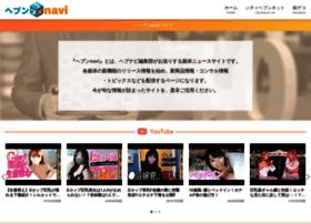Link-f.biz thumbnail