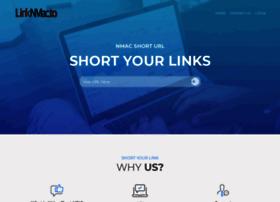 Link.nmac.to thumbnail