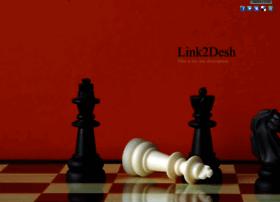 Link2desh.net thumbnail