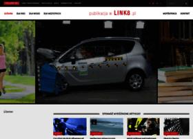 Link8.pl thumbnail
