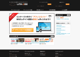 Linkage-m.net thumbnail