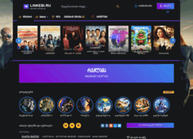 Linkebi.ru thumbnail