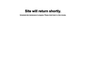 Linkedintelligence.com thumbnail