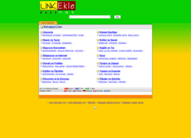 Linkekle.net thumbnail