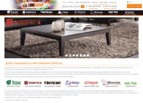 Linkgroup.ru thumbnail
