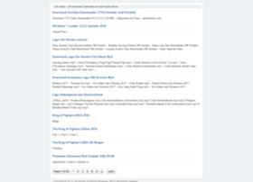 Linkhidden.info thumbnail