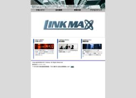 Linkmax.jp thumbnail