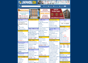 Linkpanosu.com thumbnail