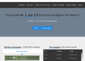Linksgroup.ru thumbnail