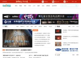 Linkshop.cn thumbnail