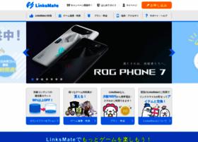 Linksmate.jp thumbnail