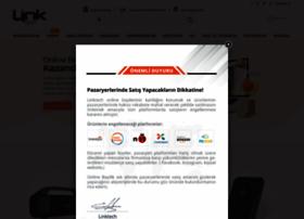 Linktech.com.tr thumbnail
