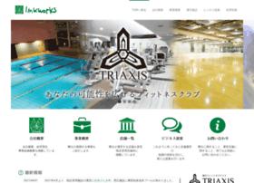 Linkworks.co.jp thumbnail