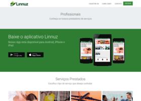 Linnuz.com.br thumbnail