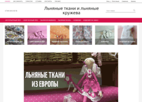 Linobalt.ru thumbnail