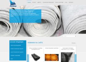 Linokor.com.ua thumbnail