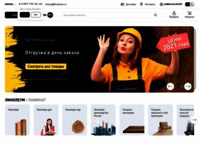 Linoleum.ru thumbnail