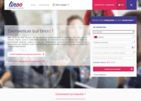 Linoo.fr thumbnail