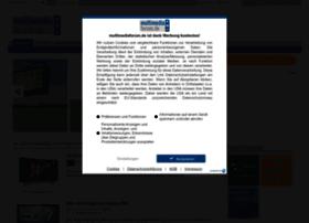 Linux-forum.de thumbnail
