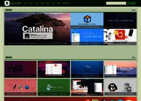 Linux265.com thumbnail