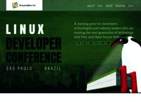Linuxdev-br.net thumbnail