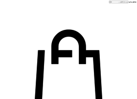 Linuxlearn.org thumbnail