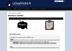 Linuxtricks.fr thumbnail