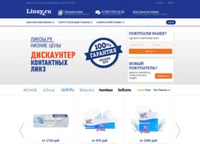 Linzy.ru thumbnail