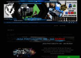 Lion5tudio.com thumbnail