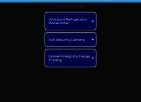 Lionstone.co.uk