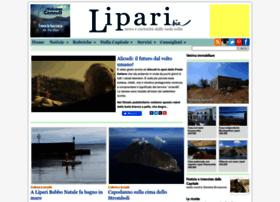 Lipari.biz thumbnail