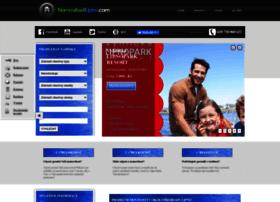 Lipnonemovitosti.cz thumbnail