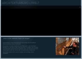 Lippelt-architekt.de thumbnail