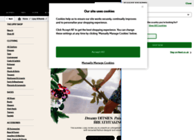 Lipsy.co.uk thumbnail