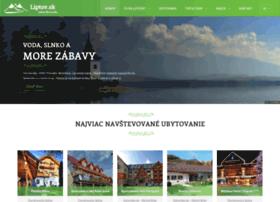 Liptov.pl thumbnail