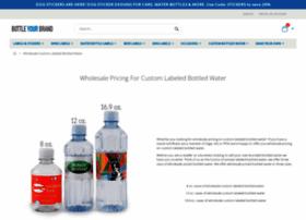 Liquiddesigns.biz thumbnail