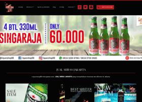 Liquorshop88.co.id thumbnail