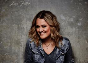 Lisa-feller.de thumbnail