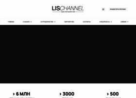 Lischannel.ru thumbnail