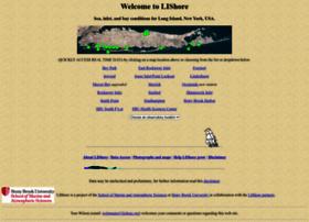 Lishore.org thumbnail