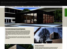 Lissyhaus.de thumbnail