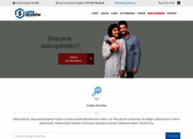 Lista-dlugow.pl thumbnail