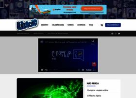 Lista10.org thumbnail