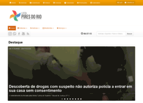 Listapiresdorio.com.br thumbnail