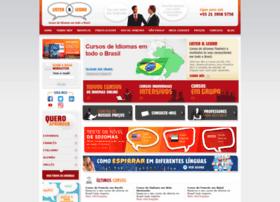 Listenandlearn.com.br thumbnail